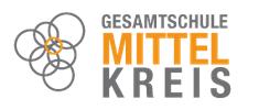 Gesamtschule Mittelkreis