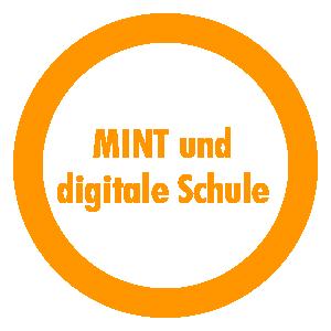 mitn-digitale-schule