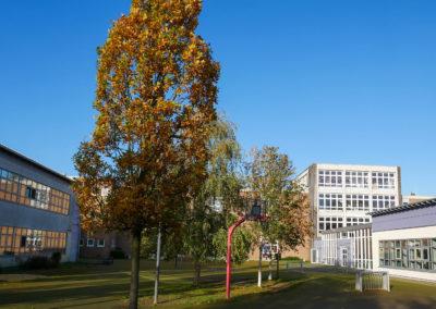 gesamtschule-mittelkreis-goch-tag-der-offenen-tuer-2020